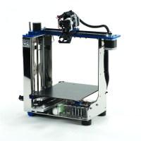 3D-printers_0008_MakerGear M2