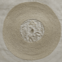 embroidered-record-1
