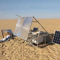 SIP04_SolarSinter_MarkusKayser_02