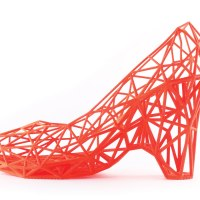 SIP4_OnMarket_Shoe-Orange