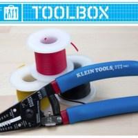 tooldaygoogle1