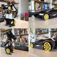 Ver7.2-robot-rear