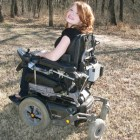Homebrew — Wheelchair Safety System