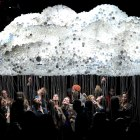 Made on Earth: Glittering Cloud
