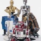 R2-DIY