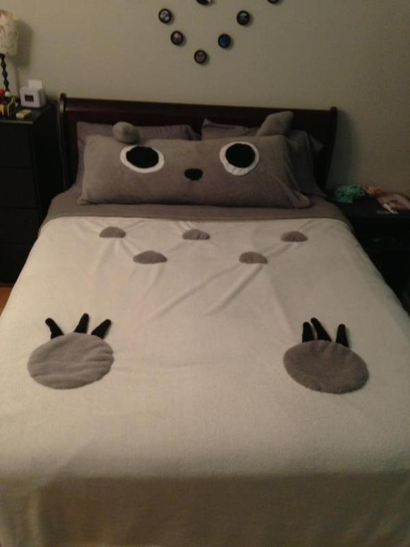 totoro-bed-1