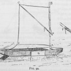 Heirloom Technology — Totch Brown's Pit Pan Gator Boat