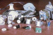 Retrocomputing — Old Hardware: Anything but Garbage