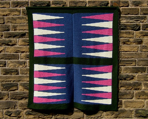 backgammon-blanket-1