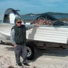 Heirloom Technology — Charlie Asquith's Jet Dory