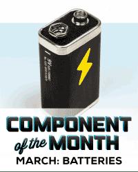 Makezine_COTM_Batteries-Badge
