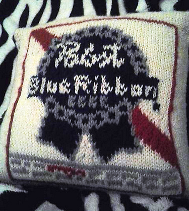 PBR-pillow-1
