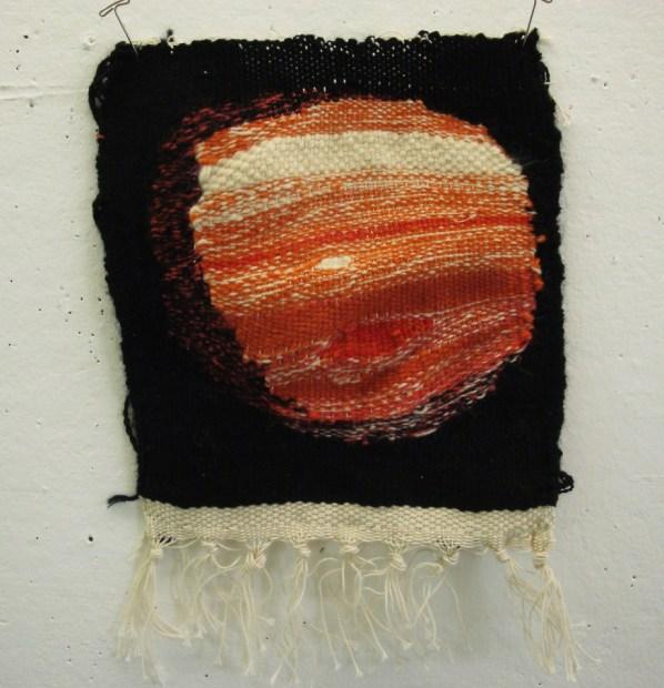 jupiter-tapestry-1