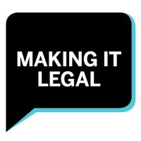 making-it-legal-column-icon