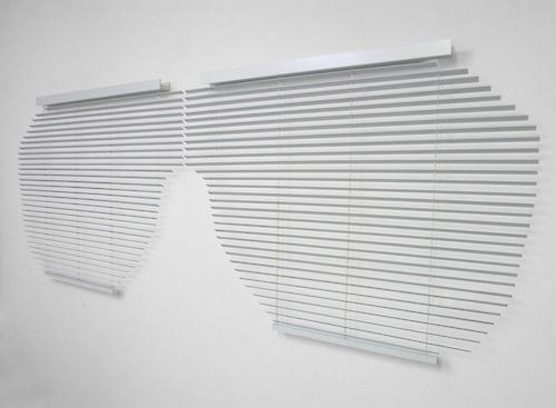kanye-shutter-shades-1