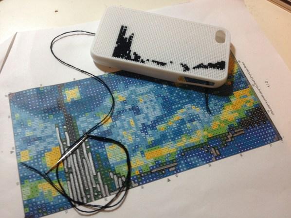 starry-night-iphone-case-3
