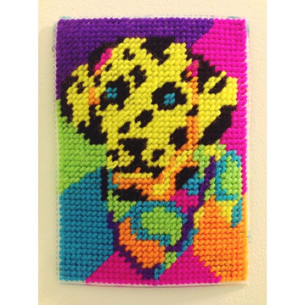 lisa-frank-needlepoint-1