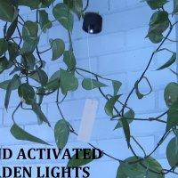wind light thumbnail