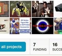 kickstarterpage_290