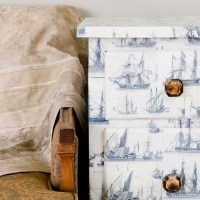 Poppytalk-decoupage-1