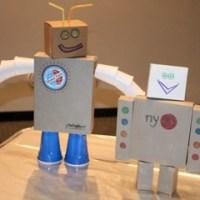 robot-final1