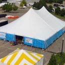 Maker Shed is Ready to Rock at Maker Faire Detroit