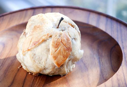 baked-caramel-apples-1