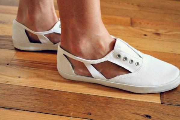 diy-cut-out-shoes-1