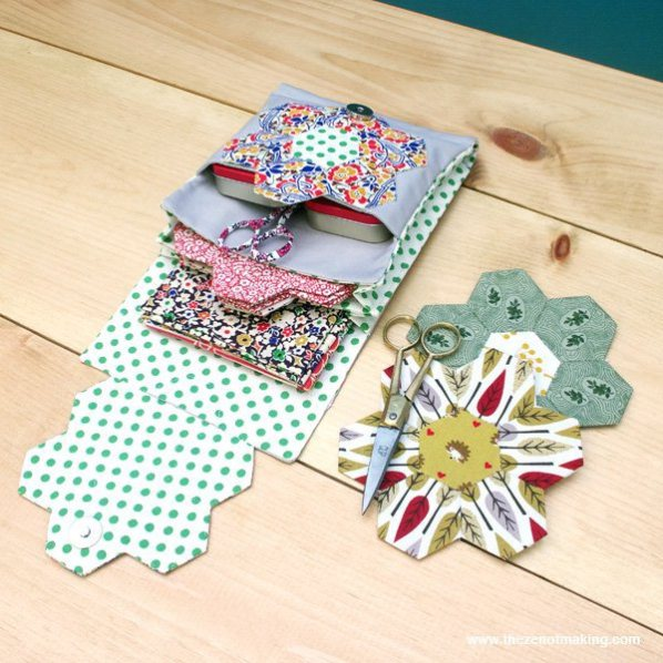 english_paper_piecing_3