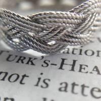 freakin sweet knots