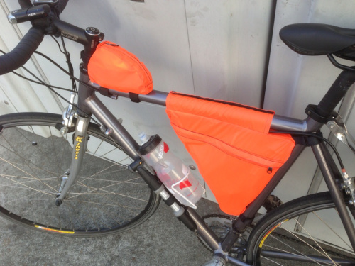 homemade-bike-bags-1