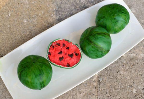 WatermelonCakePops_1