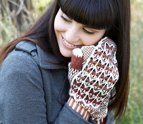 fox_pattern_mittens_1