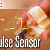 ir_pulse_sensor_title