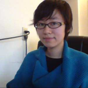 Jenny Cheng