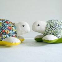 purlbee_plush_turtle_01