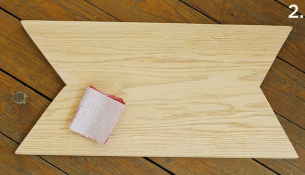cutting board-2