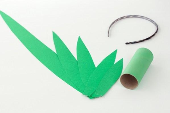 DIY-Pineapple-Costume-2