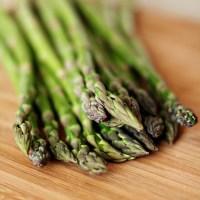 hm_kitchen101_spring_asparagus
