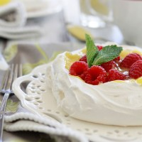 hm_pavlovawithraspberries