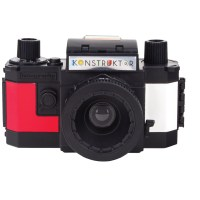 M36_Toolbox_Lomography-1
