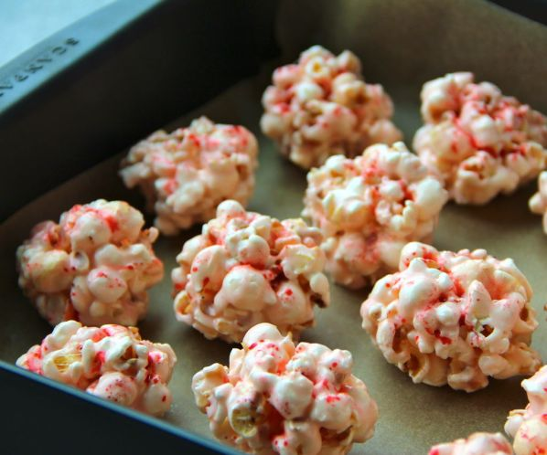 popcorn-ball-brains-1
