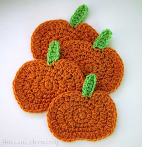 pumpkin-coasters-blocked