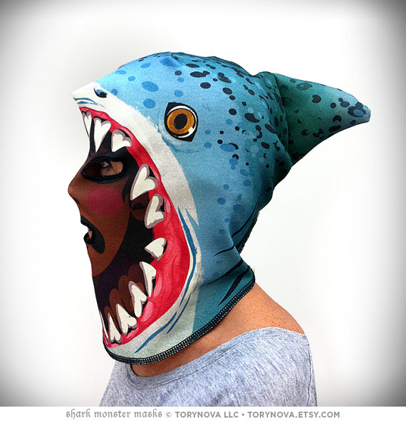 shark-attack-mask-1