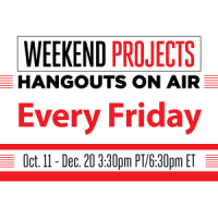 weekendprojects_hangoutsonair_sq300