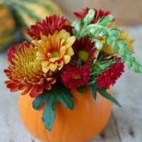 wineandglue_thanksgiving_centerpiece_01