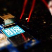 cloudfridge-sensor-arduino1