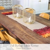 dreambookdesign_fall_burlap_table_runner_01