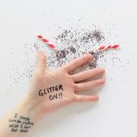 handsoccupied_glitter_bomb_01