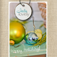 indielovely_holiday_2013_01